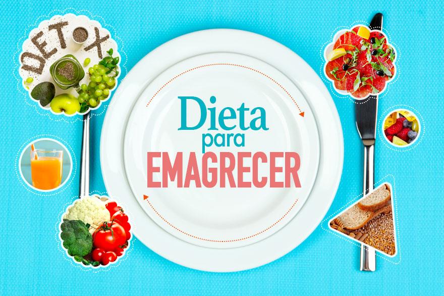 Dieta 10